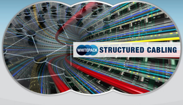 whitepack_structured_cabling.jpg
